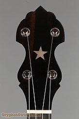 Bart Reiter Banjo Standard, 5 String NEW Image 13