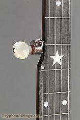 Bart Reiter Banjo Standard, 5 String NEW Image 15