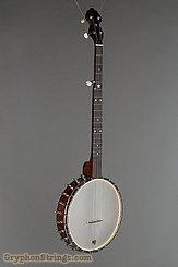 Bart Reiter Banjo Standard, 5 String NEW Image 2