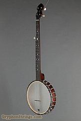 Bart Reiter Banjo Standard, 5 String NEW Image 6