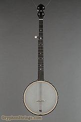 Bart Reiter Banjo Standard, 5 String NEW Image 7