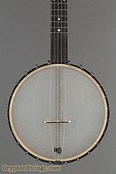 Bart Reiter Banjo Standard, 5 String NEW Image 8