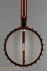 Bart Reiter Banjo Standard, 5 String NEW Image 9