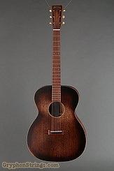 Martin Guitar 000-15M, StreetMaster NEW