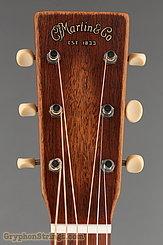 Martin Guitar 000-15M, StreetMaster NEW Image 10