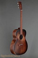 Martin Guitar 000-15M, StreetMaster NEW Image 2