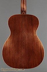 Martin Guitar 000-15M, StreetMaster NEW Image 9