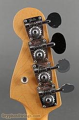 1968 Fender Bass Mustang Bass Image 11