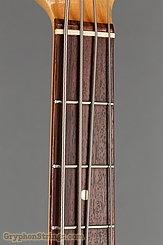 1968 Fender Bass Mustang Bass Image 13