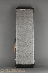 1968 Fender Bass Mustang Bass Image 15