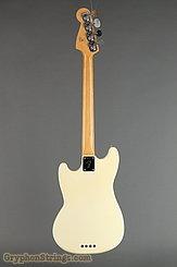 1968 Fender Bass Mustang Bass Image 4