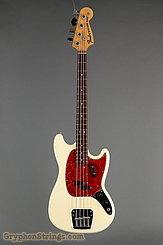 1968 Fender Bass Mustang Bass Image 7
