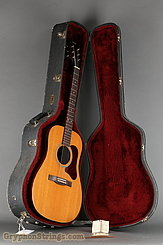 c.1967-'69 Vega Guitar A-25 (small Dreadnought) Image 16