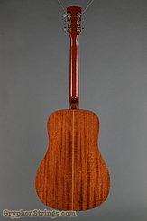 c.1967-'69 Vega Guitar A-25 (small Dreadnought) Image 4