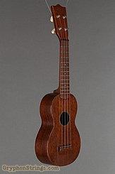 C. 1962 Martin Ukulele Style 0 Image 2