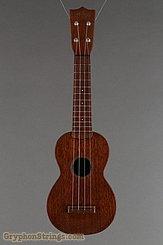 C. 1962 Martin Ukulele Style 0 Image 7