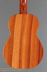 2004 Ko'Aloha Ukulele KTM-00 Image 9