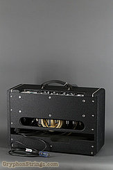 2016 Carr Amplifier Lincoln 1x12 Combo Image 2
