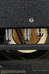2016 Carr Amplifier Lincoln 1x12 Combo Image 4