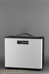 Carr Amplifier Telstar, Black NEW Image 1