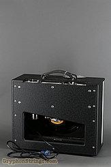 Carr Amplifier Telstar, Black NEW Image 2