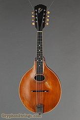 1913 Gibson Mandolin A-1
