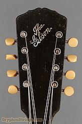 1913 Gibson Mandolin A-1 Image 10