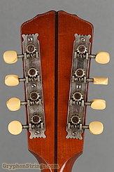 1913 Gibson Mandolin A-1 Image 11
