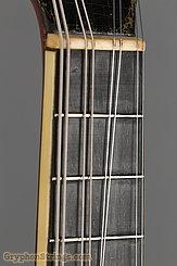1913 Gibson Mandolin A-1 Image 13