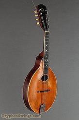 1913 Gibson Mandolin A-1 Image 2