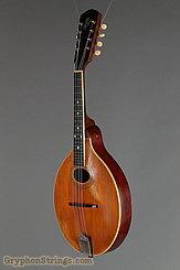 1913 Gibson Mandolin A-1 Image 6