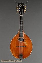 1913 Gibson Mandolin A-1 Image 7