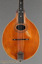 1913 Gibson Mandolin A-1 Image 8