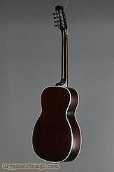 Northfield Octave Mandolin Archtop Octave Mandolin Mahogany NEW Image 3