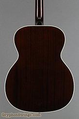 Northfield Octave Mandolin Archtop Octave Mandolin Mahogany NEW Image 9