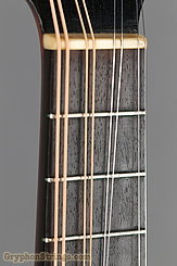 1914 Gibson mandolin A, with natural top Image 13