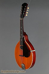 1914 Gibson mandolin A, with natural top Image 6