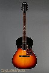 Waterloo Guitar WL-14XTR, Sunburst, Aged Top NEW