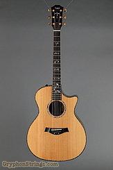 2011 Taylor Guitar 914ce