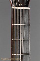 2011 Taylor Guitar Koa GS-LTD Image 13