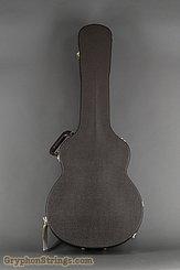 2011 Taylor Guitar Koa GS-LTD Image 15