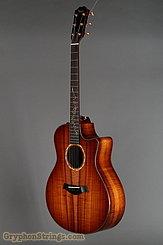 2011 Taylor Guitar Koa GS-LTD Image 6