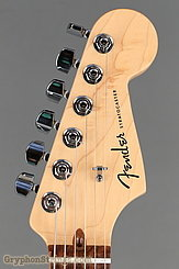 2013 Fender Guitar American Deluxe Stratocaster Image 10