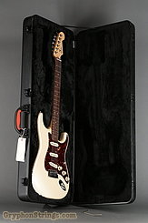 2013 Fender Guitar American Deluxe Stratocaster Image 15