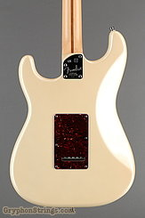 2013 Fender Guitar American Deluxe Stratocaster Image 9