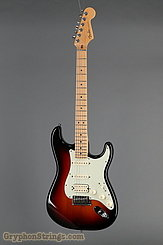 2013 Fender Guitar American Deluxe Stratocaster