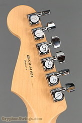 2013 Fender Guitar American Deluxe Stratocaster Image 11