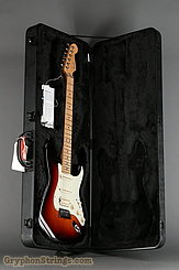2013 Fender Guitar American Deluxe Stratocaster Image 14