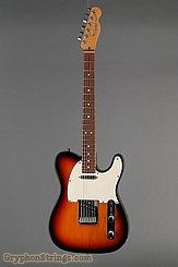 1991 Fender Guitar American Standard Telecaster