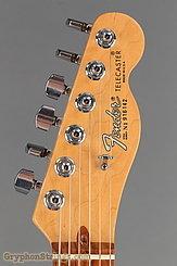 1991 Fender Guitar American Standard Telecaster Image 10